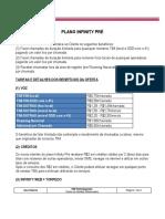 Sumário_Infinity Pré_Nao_Kraken__prorrog_280215_a_110415.pdf