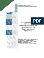 alvarezrojo.pdf