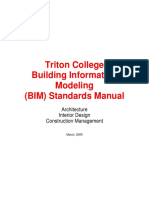 73848776-Triton-BIM-Standards-Manual.pdf