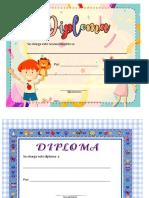 diplomas modificables (4).docx