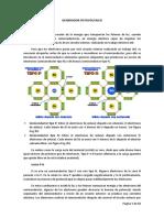 generador-fotovoltaico.pdf