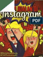 Jago Jualan di Instagram.pdf