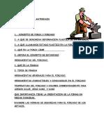 30459166-Tema-Forjado-de-Materiales.docx