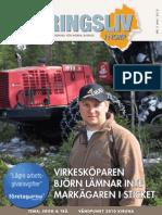 Näringsliv i Norr, nr 3 - maj 2010