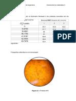 calculos-y-resultados (1)