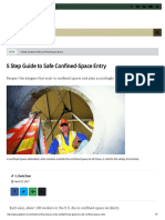 5 Step Guide to Safe Confined-Space Entry _ UGLI Tech