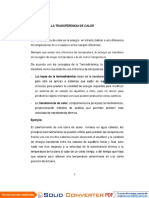 deducciones-y-demostraciones---transferencia-de-calor-.pdf