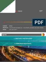 conocimiento_y_percepcion_de_cambio_climatico_-_lima.pdf