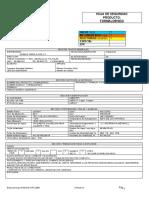 formaldehido.pdf