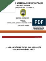 SEM-01 Diapositiva 98
