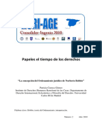 wp10.pdf