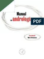Manual Andrología.pdf
