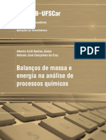 TS Badino BalancoMassaEnergia