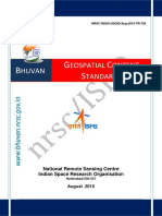 4_Bhuvan_Data_Content_And_Map_Standards.pdf