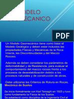 V_MODELO_GEOMECANICO_1_.pdf;filename_= UTF-8''V_MODELO_GEOMECANICO[1].pdf
