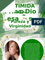 3._Intimidad_de_una_princesa._Pureza_y_Virginidad.pptx