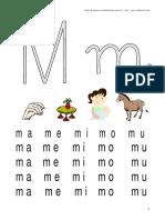 aprender letras.pdf