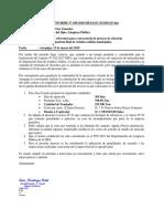 TRD RELLENO SANITARIO.docx