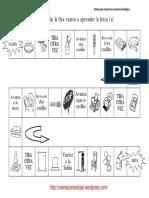 crucigrama de las vocales.pdf