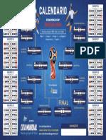 CALENDARIO -MUNDIAL 2018.pdf