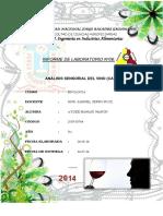 351109119-Lab-06-Anasis-Sensorial-Cata.docx