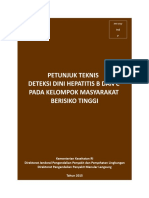 A. 07 Juli 2015 Juknis Ddhbc-final (18!6!15)-Cover