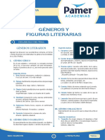 11. LITERATURA