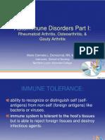 autoimmunedisorderspartiraoagoutcld-130203184953-phpapp02