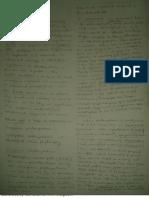 phototrophy[1]