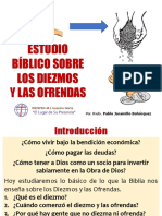 143513067-ESTUDIO-SOBRE-LOS-DIEZMOS-Y-LAS-OFRENDAS-ppt (1).pdf