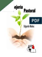 Consejeria pastoral