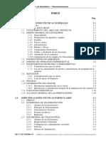 ETS Telecomunicaciones.pdf