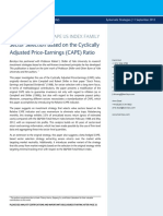 Barclays Shiller White Paper