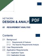 UNIT - II.pdf