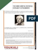 Conferencia Marcuse.pdf