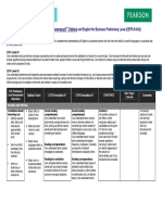 Market-Leader-Elementary-EfB-Prelim.pdf