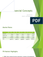 Basic Financial Concepts_Final