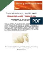 Taller de NeoTantra y Sexualidad Sagrada.pdf