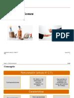 Derecho del Trabajo y Tributario- Clase 4.pdf