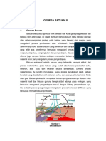 Korelasi_Stratigrafi_dan_Lingkungan_Peng.docx