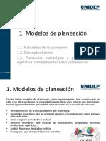 Modelos de planeación.pdf