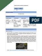 CTA5-U9-SESION 05.doc