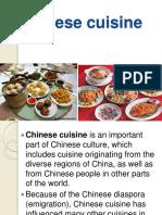 chinesecuisine-170706140815