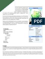 Kryptonite.pdf