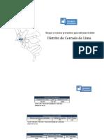 cercado_de_lima.pdf