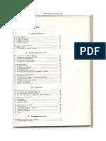ARTAUD - La Flauta.pdf