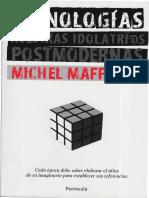 IMMEF.pdf