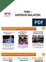 INFO_RINGKAS_TN50.pdf