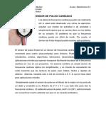 SENSOR DE PULSO CARDIACO.docx
