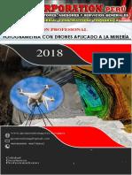 BROCHURE CURSO DRONES.docx
